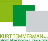 Kurt Temmerman bvba